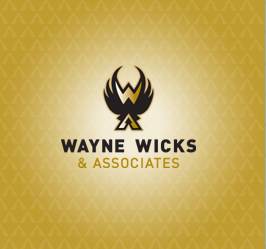 Wayne Wicks & Associates